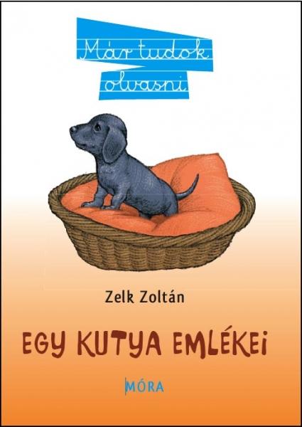 Egy kutya emlékei
