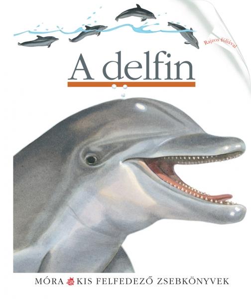 A delfin