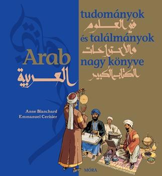 Arab tudományok és...