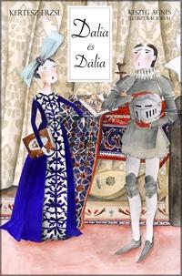 Dalia és Dália