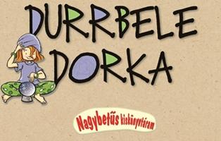 Durrbele Dorka