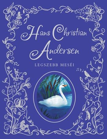 Hans Christian Andersen...