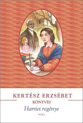 Harriet regénye