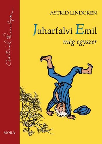 Juharfalvi Emil  még...