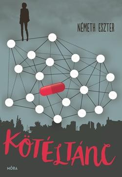 Könyvkritika: Németh Eszter – Kötéltánc