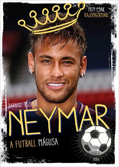 Neymar - A futball...