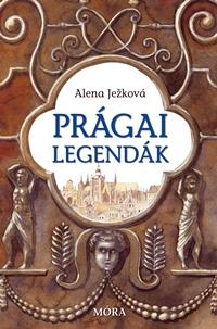Prágai legendák