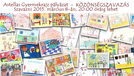 Szavazásra fel! A közönségdíj egy családi wellnes hétvége Sopronban.