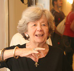 Az átváltozás csodája – Bródy Vera bábtervező önéletrajzi könyve