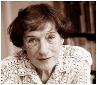 Mosolyogni tessék! Janikovszky Éva nem adta meg magát. Ma lenne 88 éves