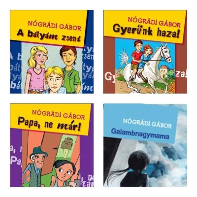batyam-zseni+gyerunk+papa+galambnagymama