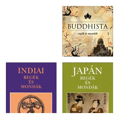 buddhista-indiai-japán