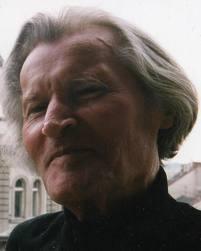 Réber László kétszeres Munkácsy Mihály-díjas grafikusművész és könyvillusztrátor 95 éve született