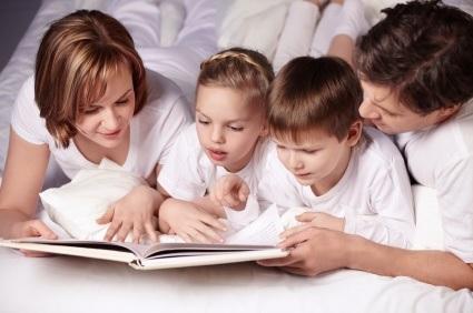 Beszélgető Biblia - a Z-generáció számára