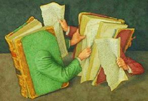 Kötelezők pro és kontra - Az olvasóvá nevelés első leckéje