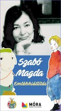 Szabó Magda emlékére nyílt kiállítás Debrecenben