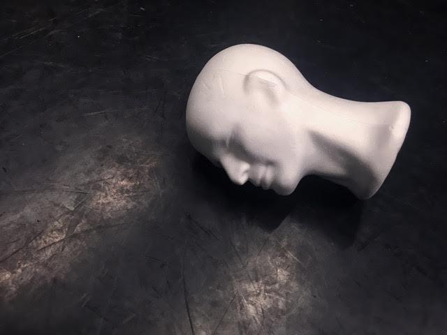 Boldizsár Ildikó: Amália /Bemutató az Ódry színpadpn