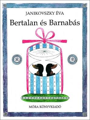 Bertalan és Barnabás
