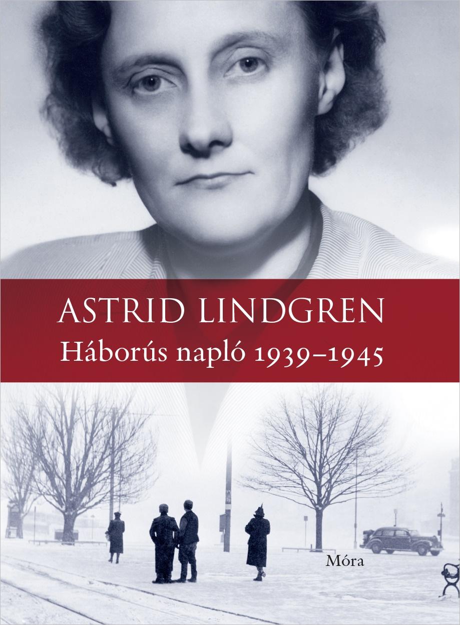 Háborús napló 1939-1945