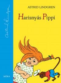 Harisnyás Pippi-kvíz és rajzpályázat