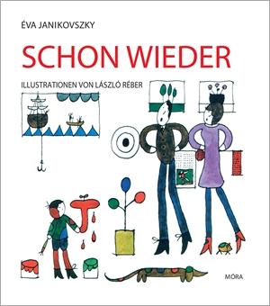 SCHON WIEDER
