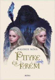 Interjú Majoros Nórával Pityke és prém című új regényéről | 3. rész