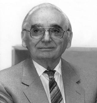 Hernádi Sándor