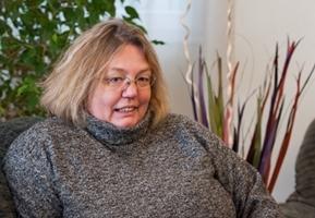 ''A fiatalok látják, hogy a világ nem úgy működik, ahogyan jó lenne.'' - interjú Miklya Luzsányi Mónikával