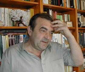 Schmuck Ottó