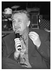 Frankovics György