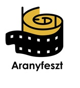 ARANYFESZT - Hathónapos Online Amatőr Rövidfilm Fesztivál középiskolásoknak