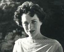 92 éve született Janikovszky Éva