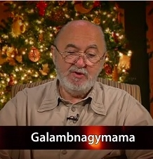 Adventi percek - Mesék és gyerekversek a FIX TV karácsonyi kínálatában